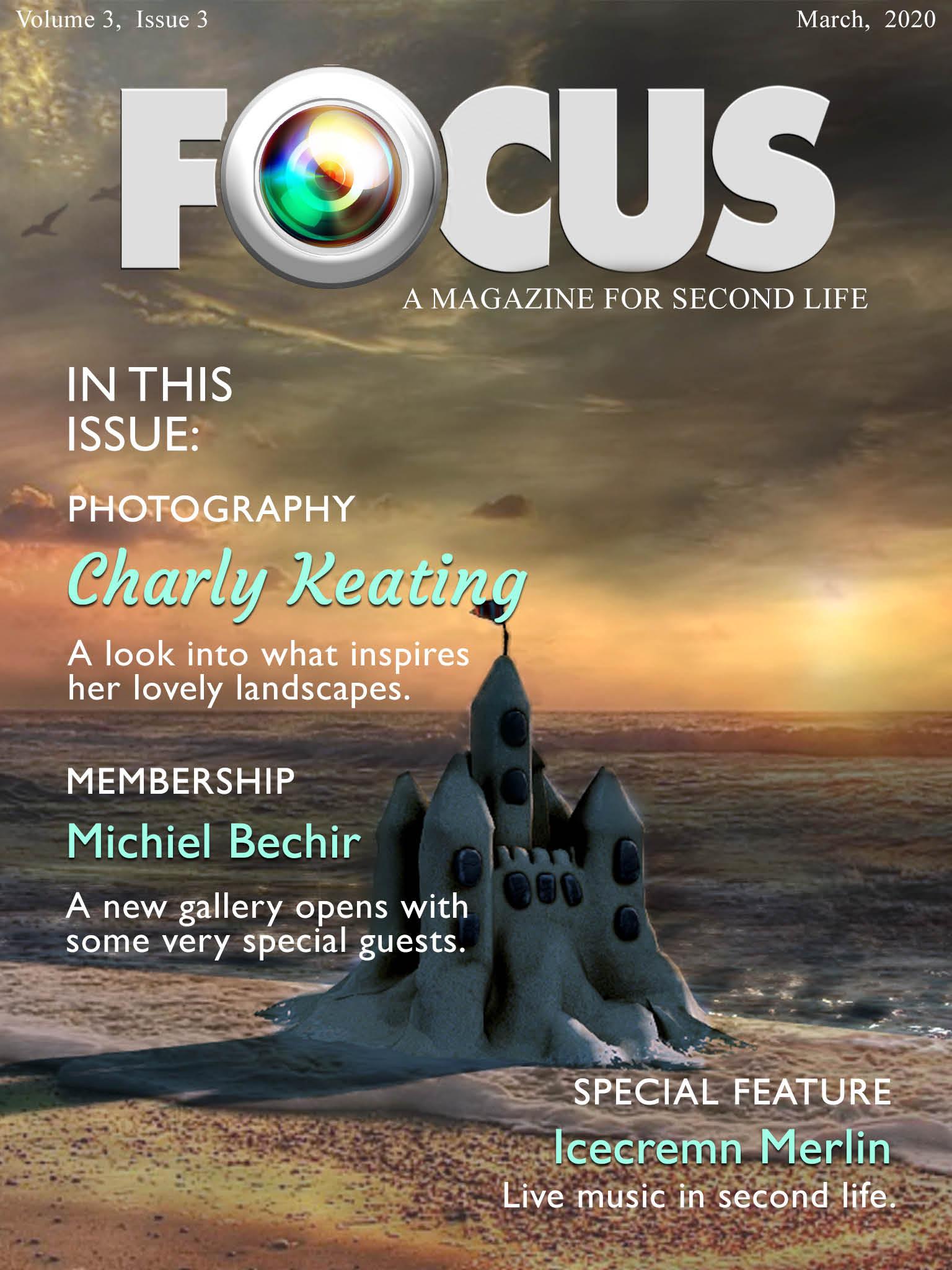 focus-march-2020